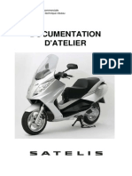 Documentation atelier chassis satelis.pdf