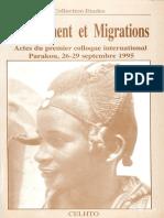 Peuplement et Migration.pdf