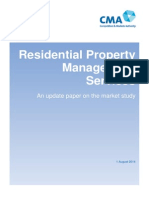 Property Management.pdf