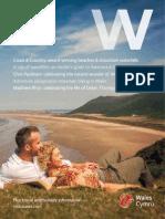 Wales Tourism.pdf