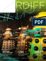 Cardiff Tourism guide.pdf