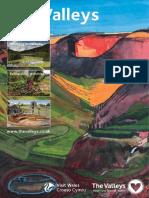 Visit Wales Valleys.pdf
