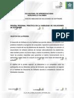 23_DF_WSC_LTCREG_SOLUCIONES_SOFTWARE_2013.pdf