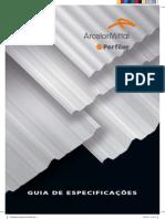 www.perfilor.com.br_sites_arquivos_downloads_guia_especificacoes.pdf