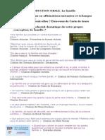 Citations famille.doc