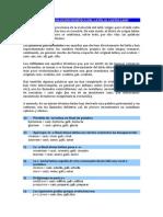 REGLAS DE EVOLUCIÓN FONÉTICA DEL LATÍN AL CASTELLANO.docx
