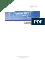 Microsoft PowerPoint - 1 3JK11166AAAAWBZZA Network Architecture