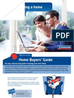 home-buyers-guide.pdf