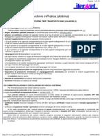 CISTERNE PER TRASPORTO GAS (CLASSE 2)-2.pdf