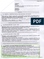 NORME-ADR-PRIMA-1997.PDF