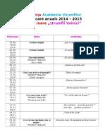 planificarea anuala 2014-2015 grupa mare.doc