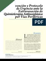 1294859951.pdf