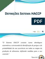Definições Sistema HACCP.pptx