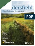Huddersfield-Holmfirth-and-the-Valleys.pdf