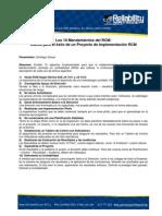 RCM sotuyo mandamientos.pdf