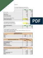 Lab 3 Costeo del Producto Propuesto.xlsx