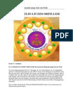 F-L-O-Fesselio-Liuzes-Orfillize.doc