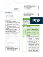 Tema 1 - La aproximación inicial.docx