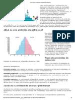 Cómo hacer e interpretar pirámides de población.pdf