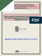 Resenha 6a.aula 20-09-11 MORIN CapI_v1.pdf