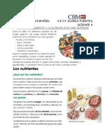 REPASO EN ESPAÑOL UNIDAD 1 FOOD AND NUTRITION.pdf