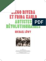diego_et_frida_epreuves.pdf
