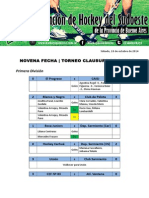 Gacetilla_AHS_-_S_bado_18_de_octubre_.pdf