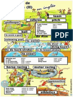 LOS_DEPORTES_2_PARTE.pdf