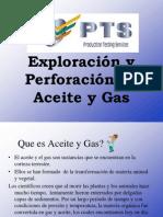 1. PRESENTACION PETROLEO.ppt
