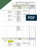 IPCRF Accomplished 10-11-2014.doc