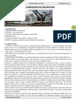 comentario_casafarnsworth.pdf