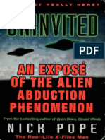 nickpope-theuninvited-anexposeofthealienabductionphenomenon-120318225430-phpapp02.pdf
