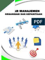 Dasar manajemen organisasi dan kepanitiaan.pdf