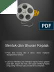 PF kepala, leher, ekstremitas, tulang belakang.pptx