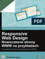 reweno.pdf