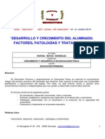 RAFAEL_ NAVAS GONZALEZ_1.pdf