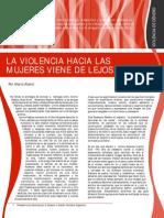 Alanis- La violencia hacia as mujeres viene de lejos.pdf