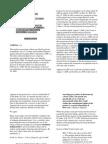 Labrel Full Text 3