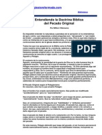 villanueva_pecado_original.pdf