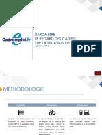 BAROMETRE_Cadremploi_IFOP_version presse_091014.pdf