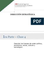 Clase 4 SEPTE y FODA.ppt