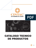 Catalogo tecnico cintac.pdf