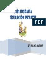 BIBLIOGRAFIA EDUCACION INFANTIL.pdf
