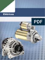 ELE_PT_B_M_0022 - Apostila Palestra Sistemas Elétrico.pdf