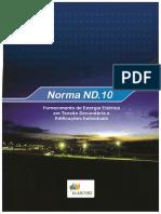 ND 10 ELETRICA TABELA.pdf