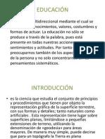 TRABAJO N°01 TOPOGRAFÍA.pptx
