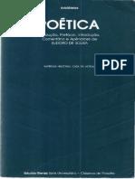 ARISTÓTELES. Poética [Casa da Moeda].pdf