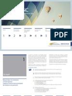 NewLivre-blanc-e-commerce-septembre-2014.pdf