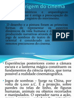 a-origem-do-cinema.ppt