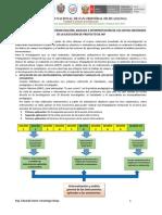 SISTEMATIZACIÓN DE LOS DATOS RECOGIDOS DE LOS INSTRUMENTOS.pdf